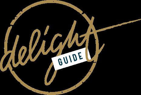 Delight Guide